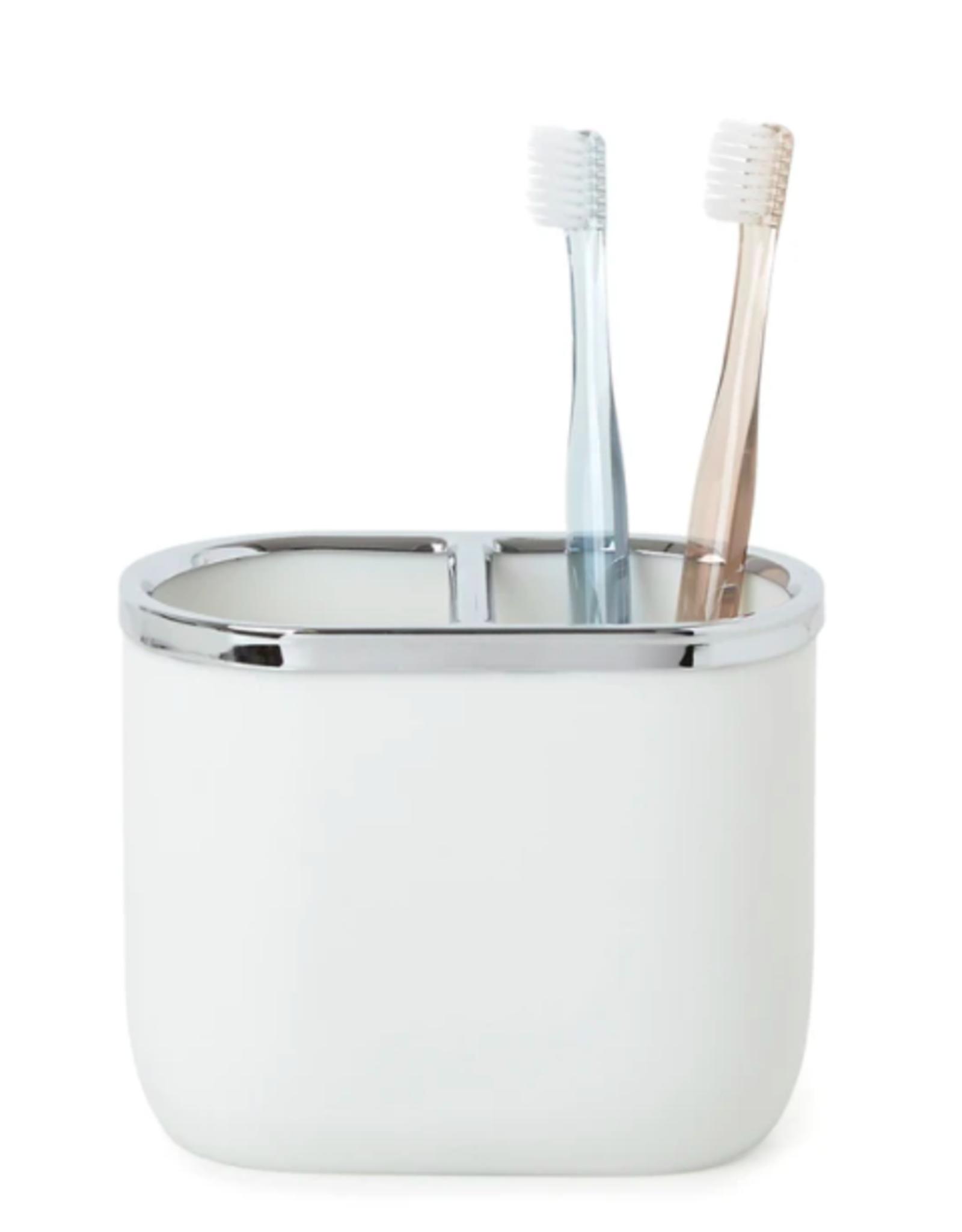 Umbra Umbra Junip Toothbrush Holder