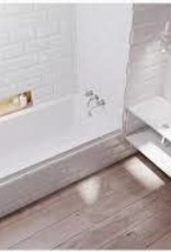 Mirolin Mirolin Amalfi Tub Right Drain