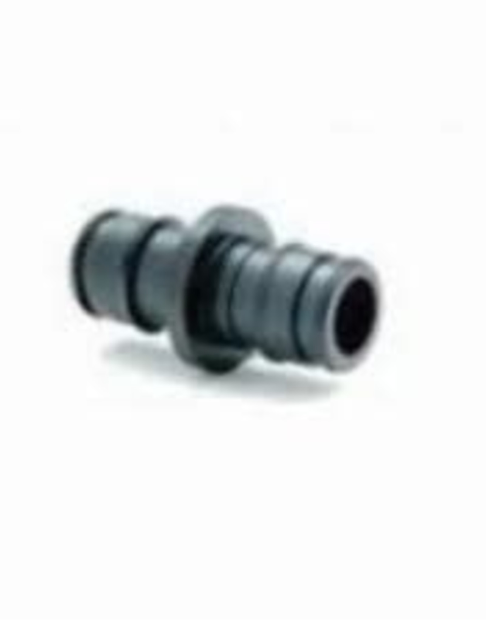 """3/4"""" x 1/2"""" Cold Expansion Reducing Coupling"""