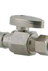 "1/2"" Cold Expansion R14 Valve"