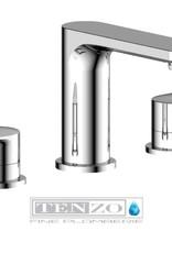 """Tenzo Tenzo Delano 8"""" Lav Faucet"""