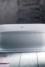 """Bain Signature Bain Signature Earl 69"""" Freestanding Tub"""