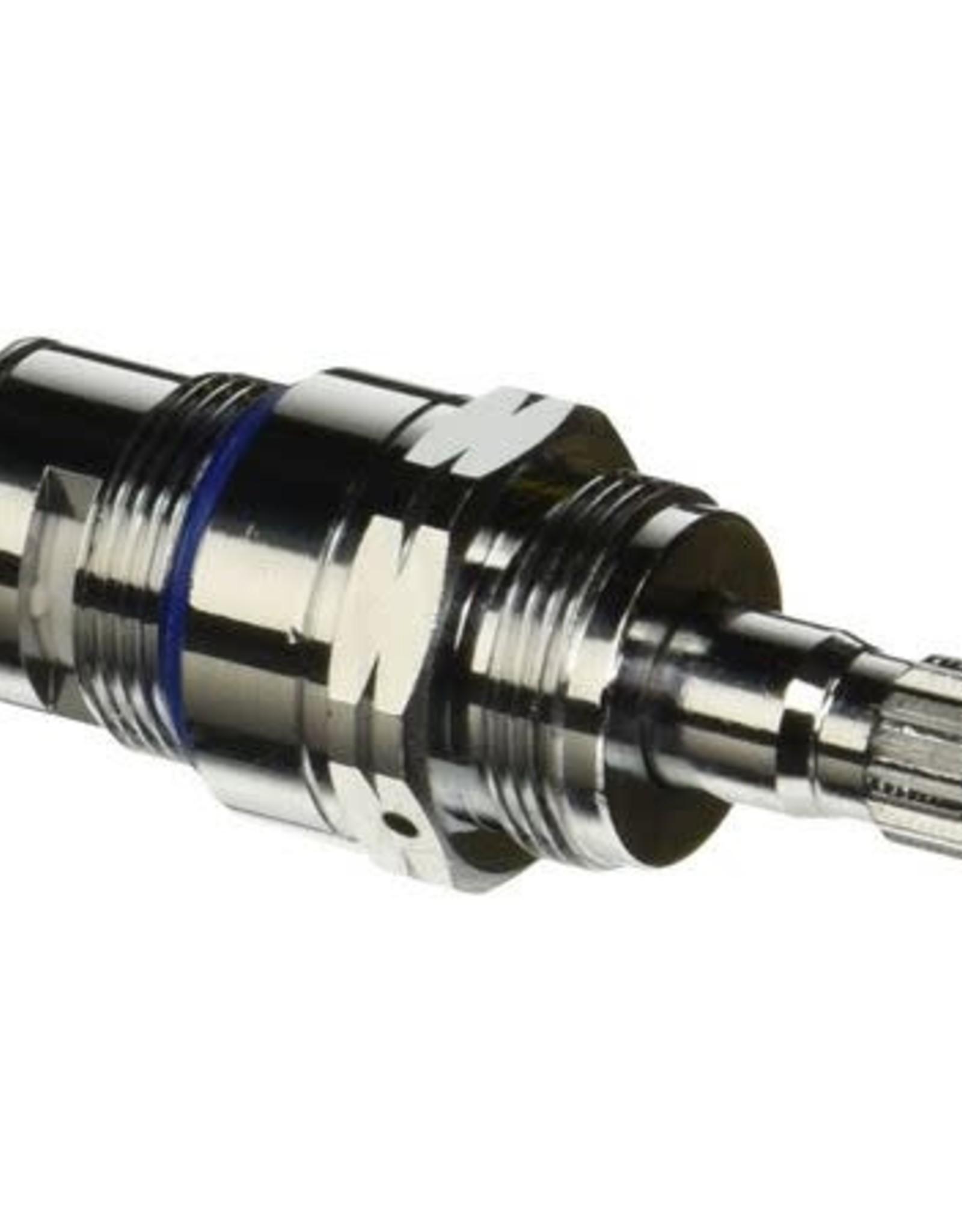 Master Plumber Delta Cer-Teck Left Hand Cartridge