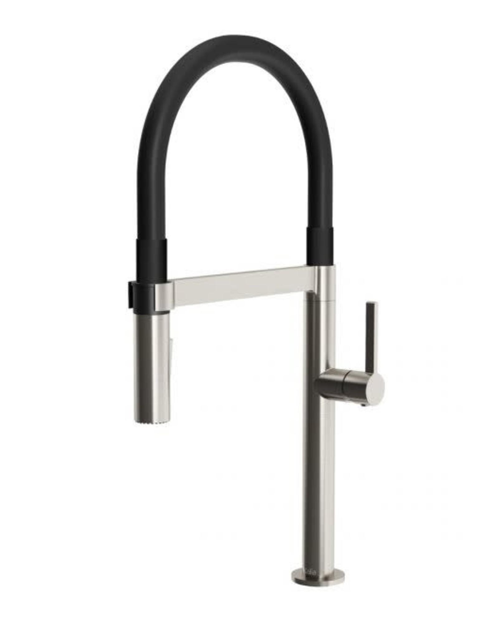 Kalia Kalia Exki Kitchen Faucet w/ Magnetic Spray Head