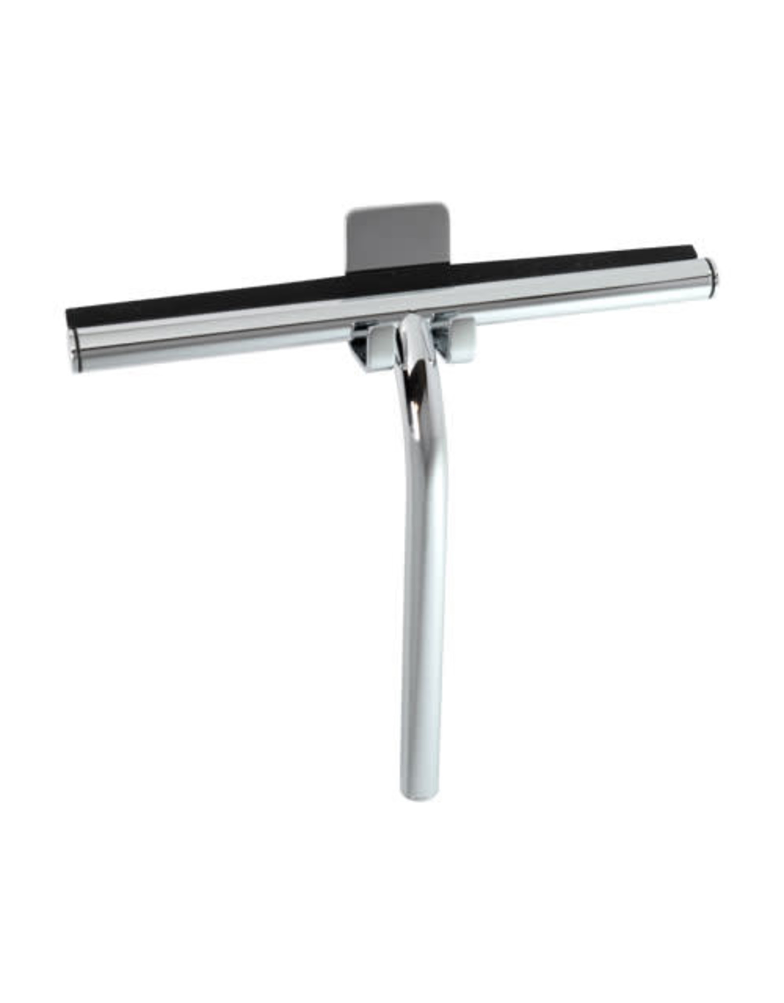 LalOO Laloo Shower Squeegee