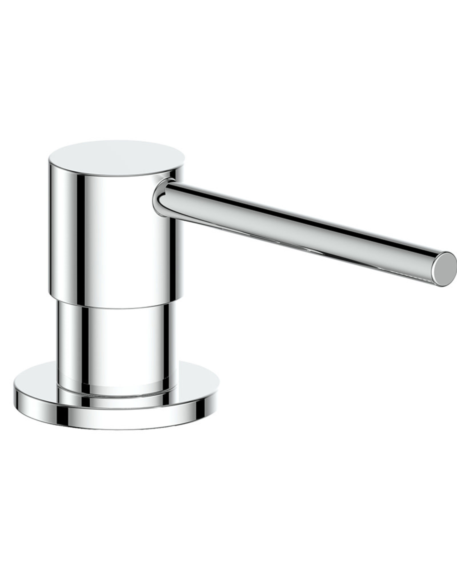 Vogt Vogt Modern Soap Dispenser