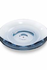 Umbra Umbra Droplet Soap Dish
