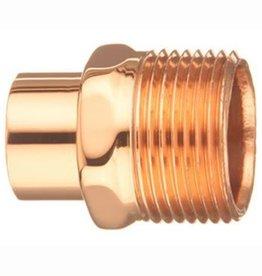 """1"""" Copper MIP"""