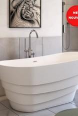 "Bain Signature Bain Signature Asper 67"" Freestanding Tub"
