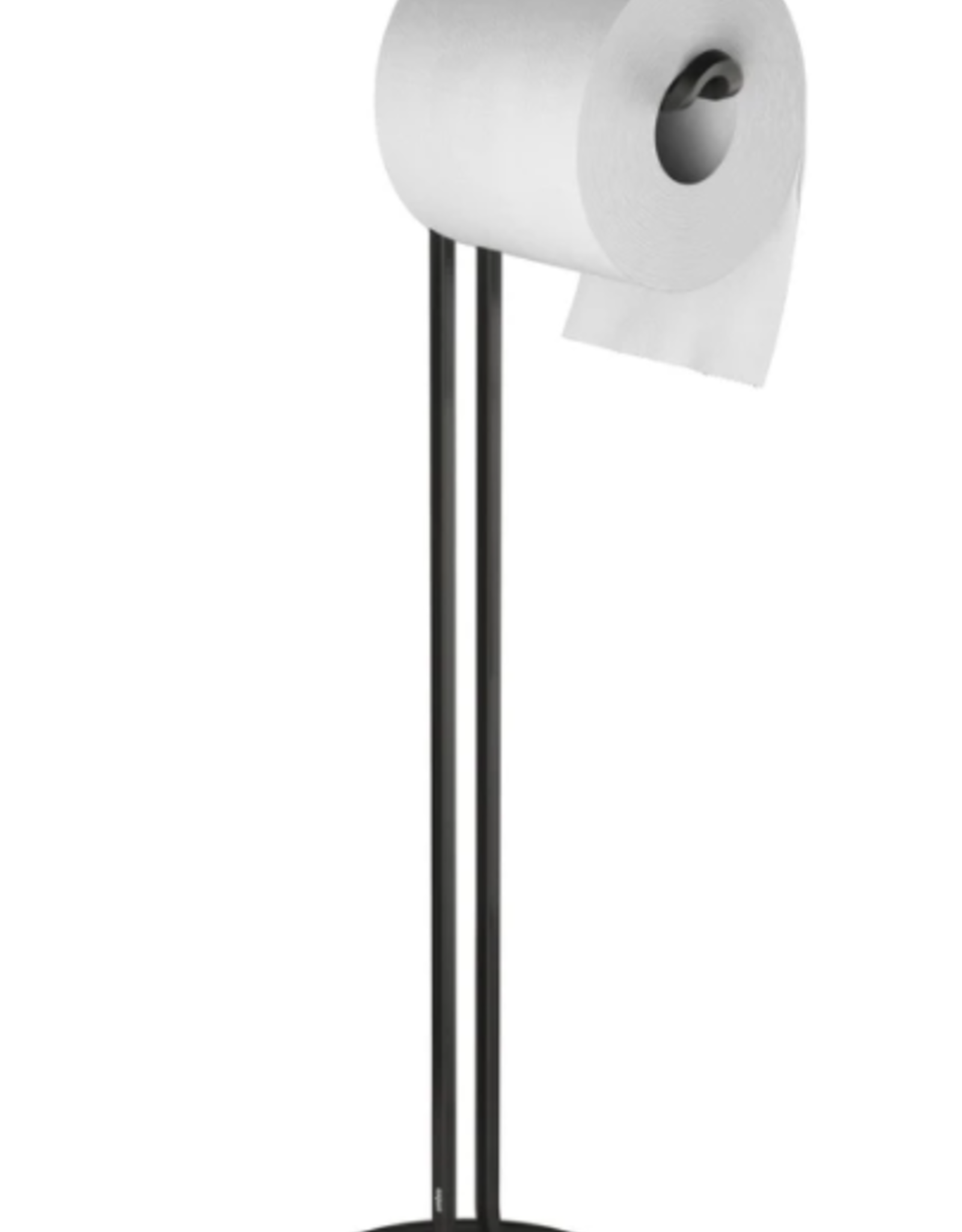 Umbra Umbra Squire Toilet Paper Holder