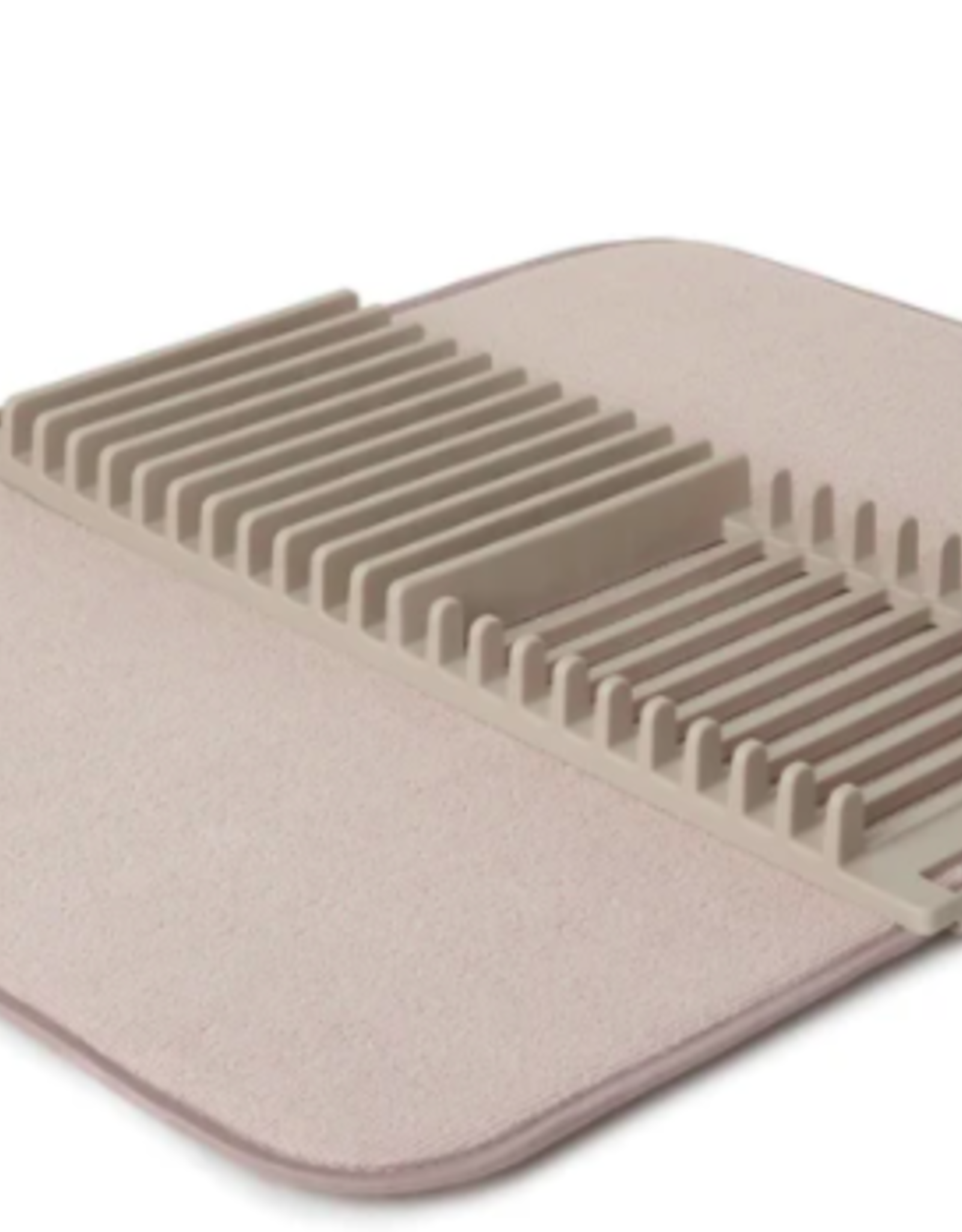Umbra Udry Drying Mat