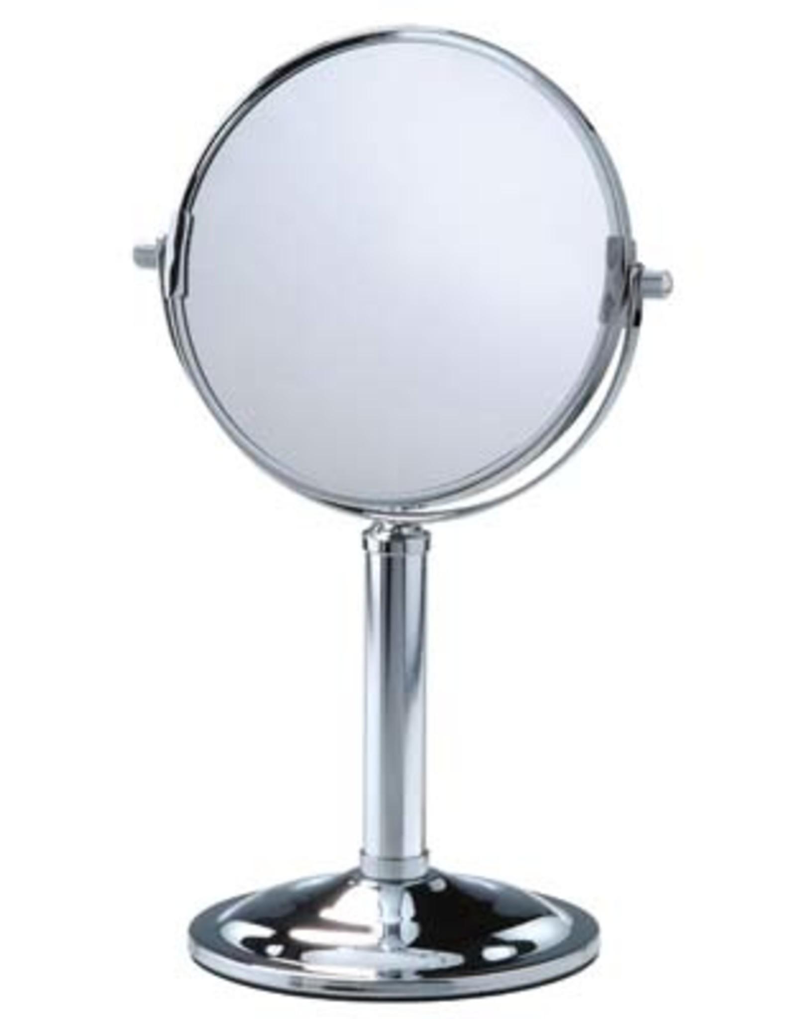 Taymor Taymor Countertop Vanity Mirror