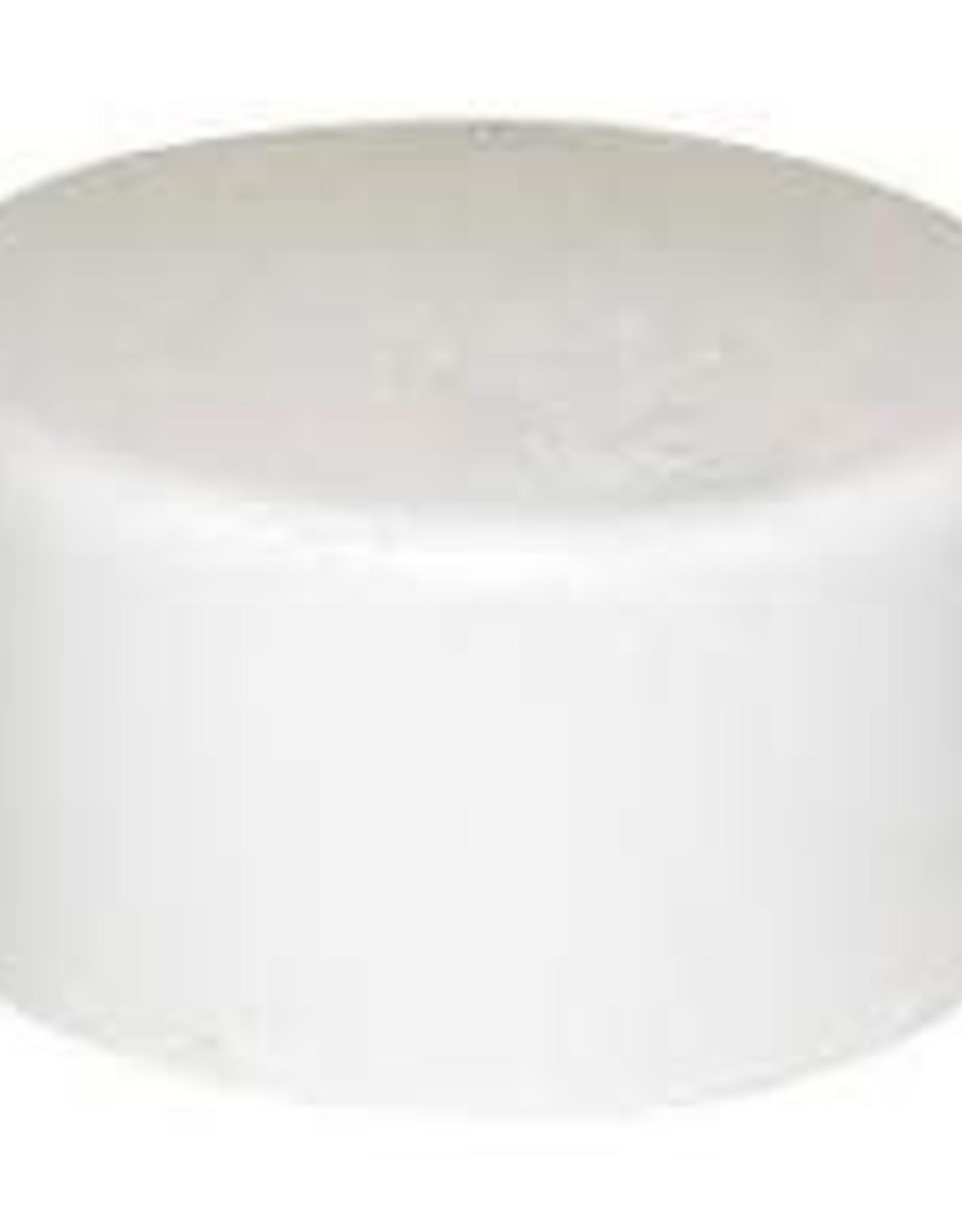"4"" PVC SEWER SLIP CAP"