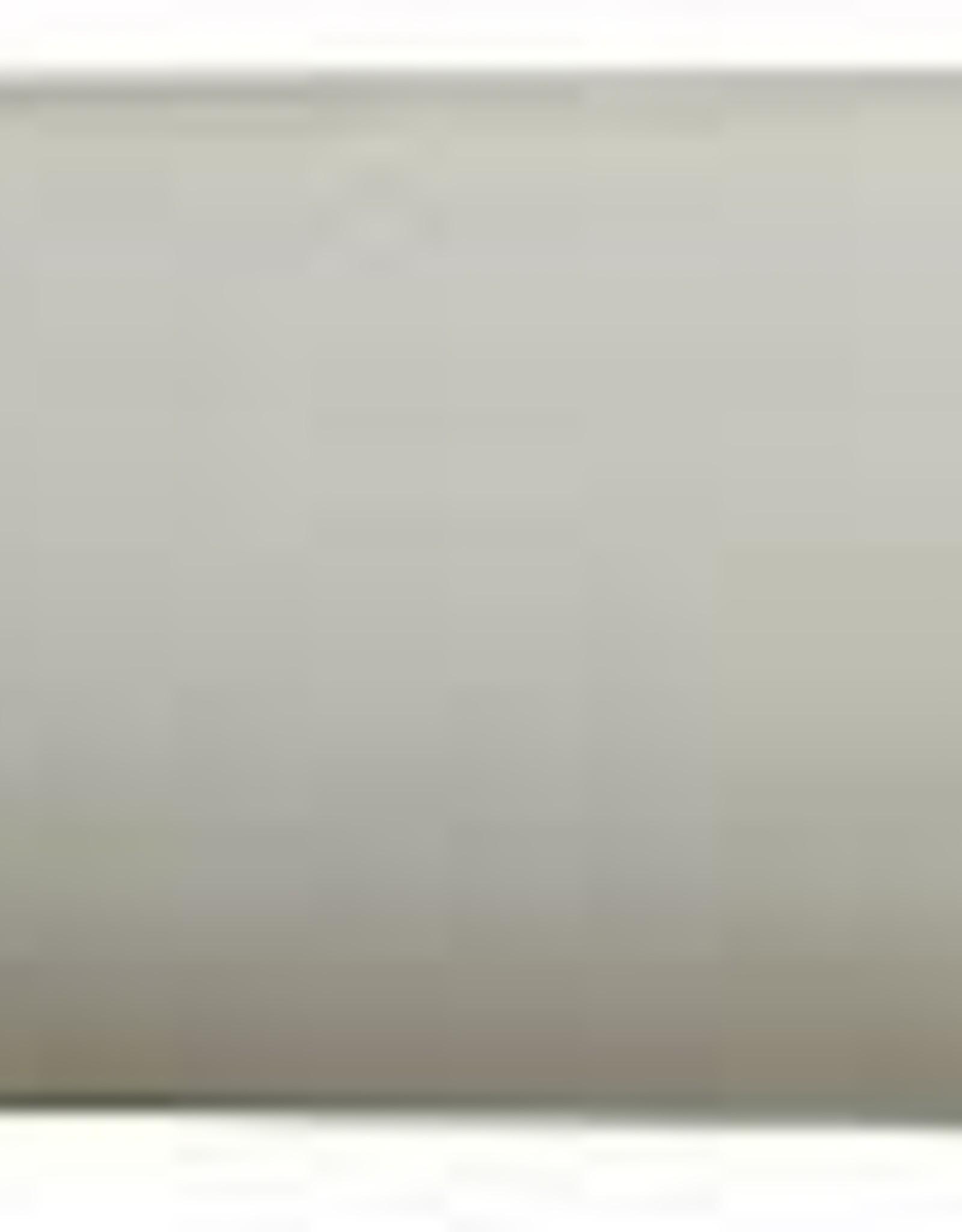 "1/2"" x 10' Length Sch40 PVC Pipe"