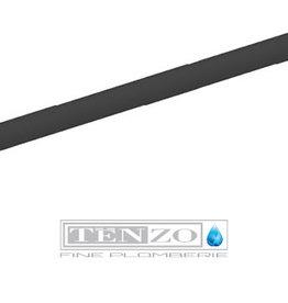 "Tenzo Tenzo 16"" Wall-Mounted Shower Arm"