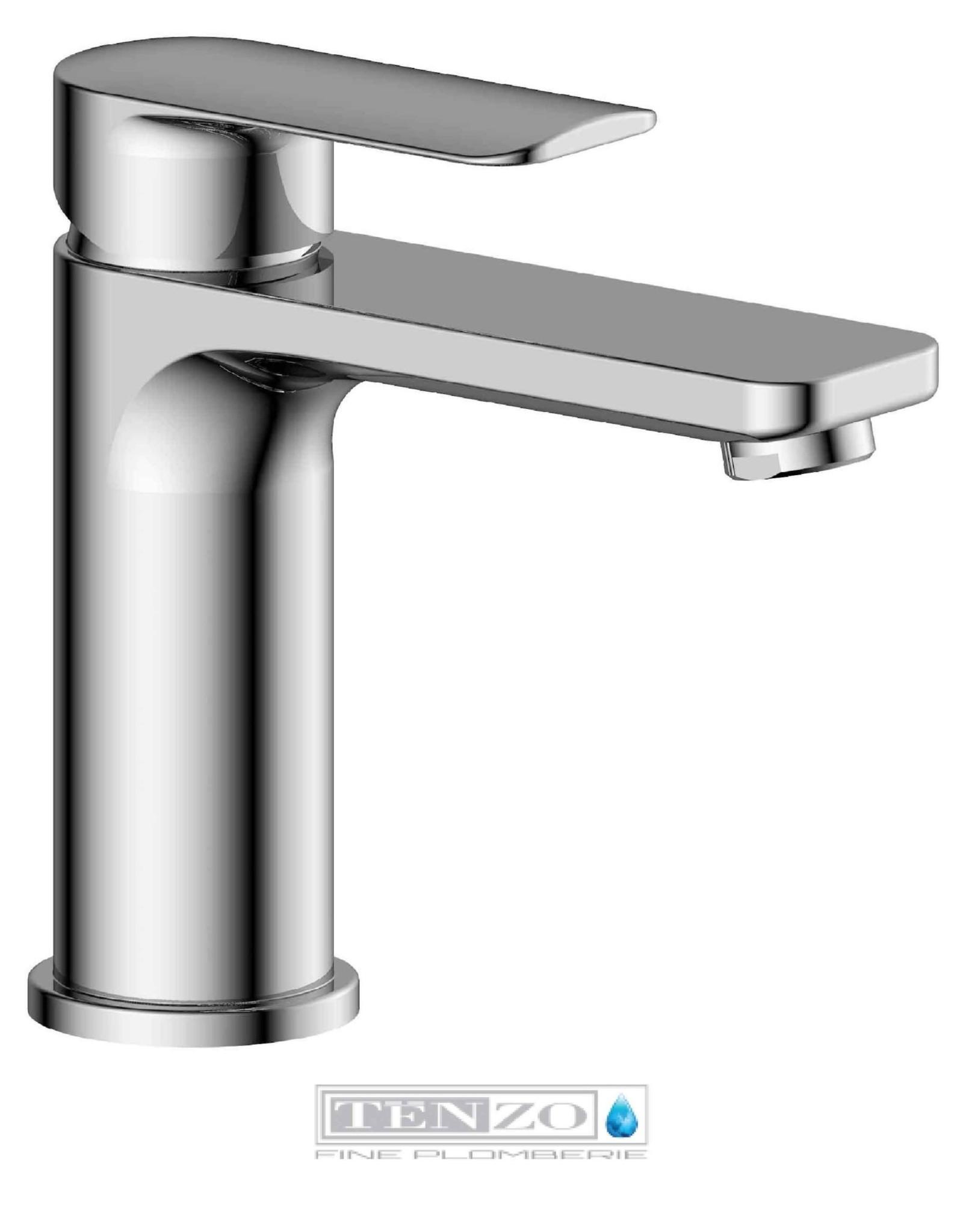 Tenzo Tenzo Delano Single Lav Faucet