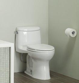 Toto Toto Ultramax II 1pc Toilet