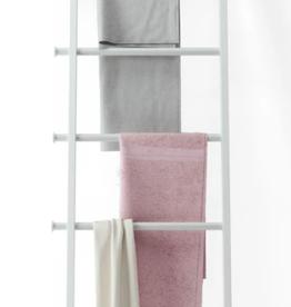 Umbra Umbra Leana Ladder