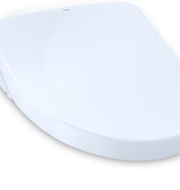Toto Toto S550E Washlet Seat White