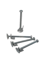 Sink Hold Down Bolt Pack of 4