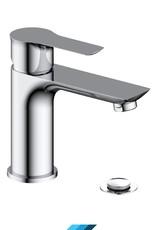 Tenzo Tenzo Pro Galia Single Hole Lav Faucet