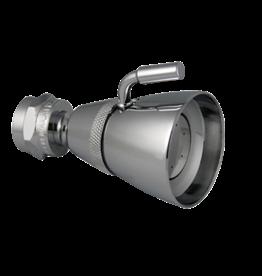 Lyncar Adjustable Brass Shower Head