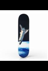 Skateptych Skateptych - Tin Can - Josh Keyes