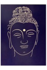"O.P.C. O.P.C. - Rhea - ""Buddha Illustration"""