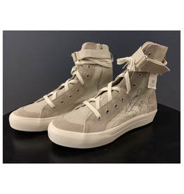 O.P.C. O.P.C. - ANY 7 / Serge Ibaka - Signed LTD Sneakers