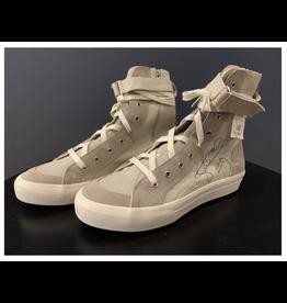 O.P.C. O.P.C. - ANY 7 / Serge Ibaka - Signed LTD Sneakers