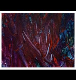 O.P.C. O.P.C. - Sade Boyd - Untitled