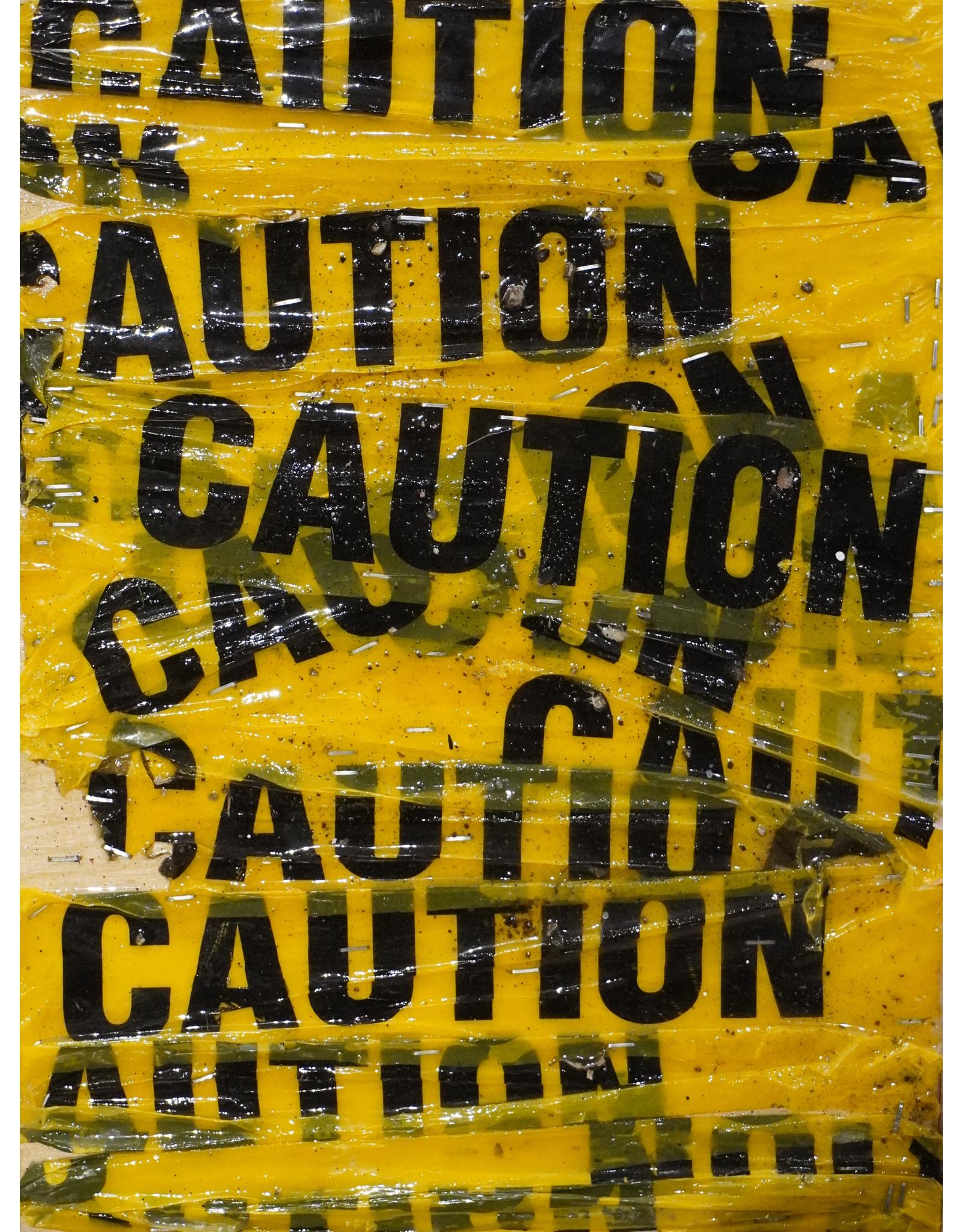 STEEP Daniels STEEP Daniels - Caution 2020