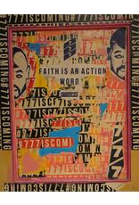 STEEP Daniels STEEP Daniels - Faith is an Action Word