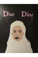 Dayn Kenneth Dayn Kenneth - Dior Dior