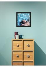 Todd Monk Todd Monk - Sea Dream Print