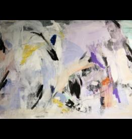 Dina Roudman Dina Roudman - Velvet Underground
