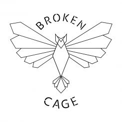 BROKEN CAGE GALLERY