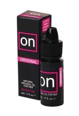 ON Arousal Oil - Original