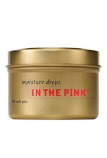 HipHemp In The Pink Moisture Drops
