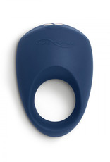 WeVibe Pivot  Midnight Blue