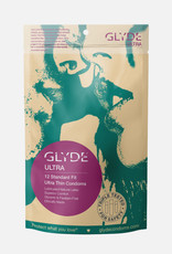 Glyde Glyde Ultra 12 Pack