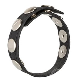 California Exotics Ares 5 Snap Cock Ring