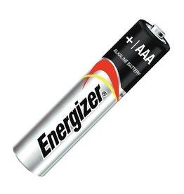 Dead Batteries AAA Battery