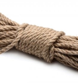 Hemp Rope 32.8 Feet
