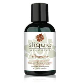 Sliquid Sliquid Organics Oceanics 4.2