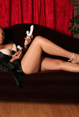 Pleasure & Melanin