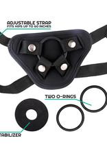 New York Toy Collective Aero Harness Kit