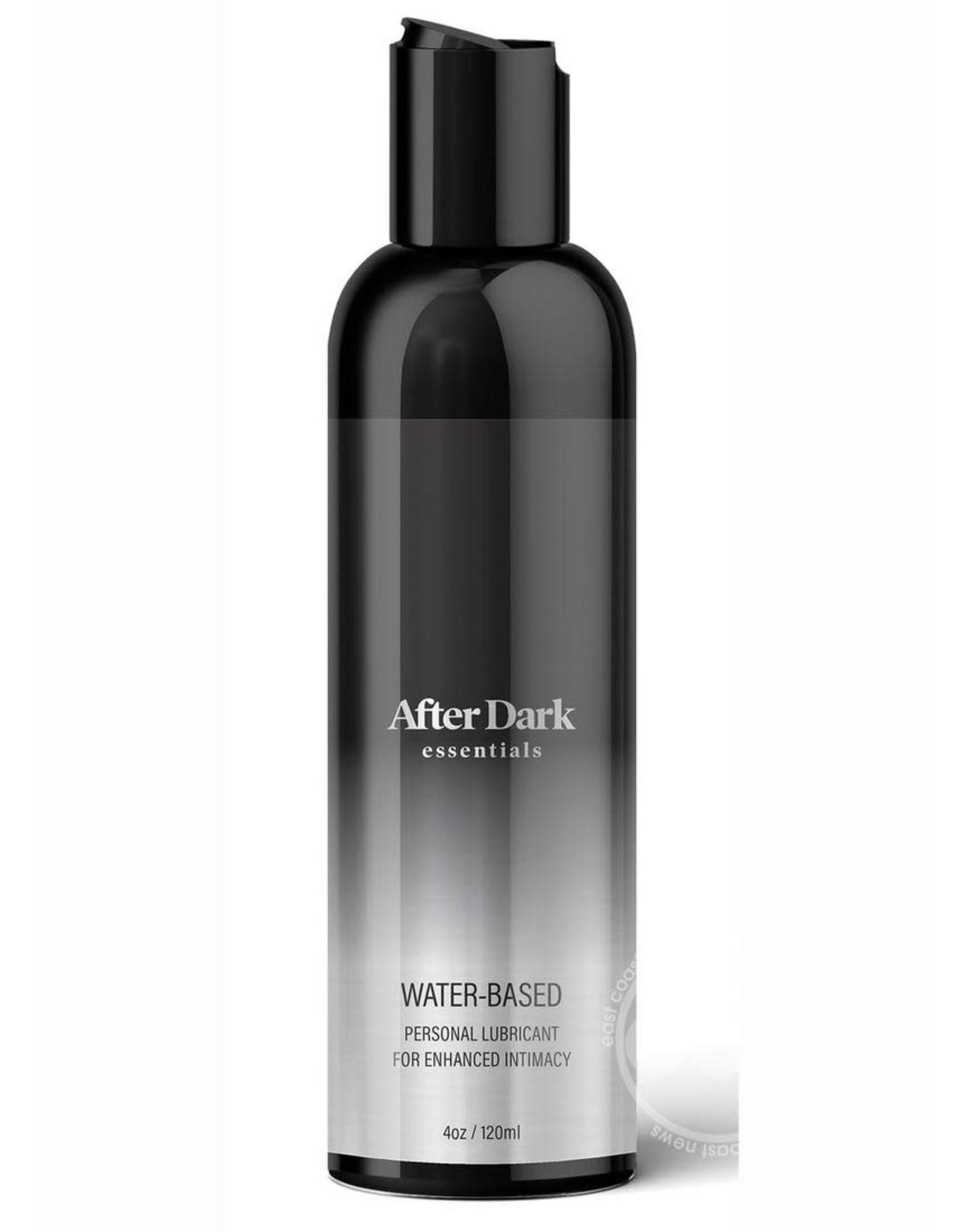 After Dark Essentials After Dark Essentials Water Based Lube