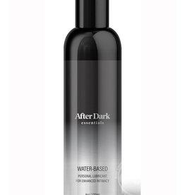 After Dark Essentials After Dark Essentials Water Based Lube