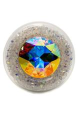 Crystal Delights Sparkle Plug